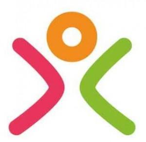 Logopedia Treviso - Logopedista a Treviso